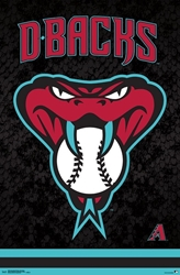 Arizona Diamondbacks mlb