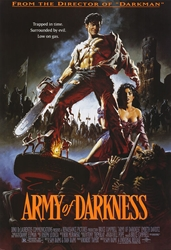 Army of Darkness wp