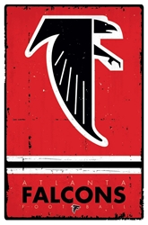 Atlanta Falcons nfl
