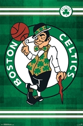 Boston Celtics nba