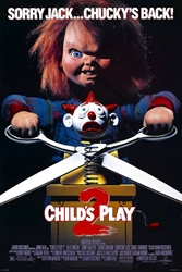 Childs Play 2 wp horror