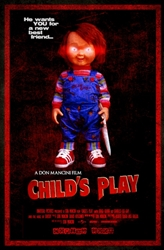 Childs Play wp horror