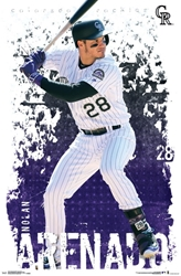 Colorado Rockies  mlb