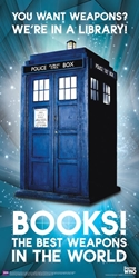 Doctor Who   dr who, 12x24