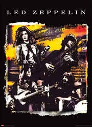 GIANT SIZE Led Zeppelin
