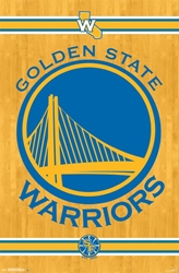 Golden State Warriors nba