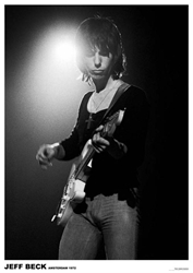 Jeff Beck   [eu]