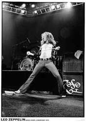 Led Zeppelin  [eu]