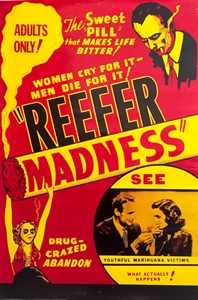 Reefer Madness wp