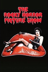 Rocky Horror Picture Show  wp